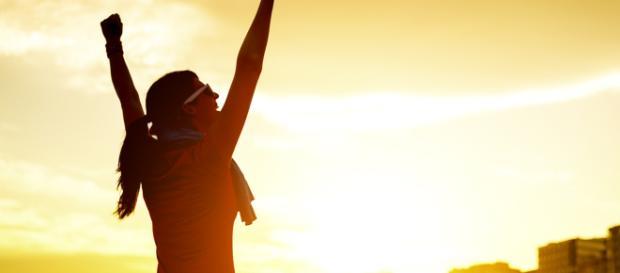 Se manter motivado é uma das principais formas de alcançar os objetivos