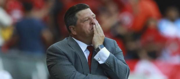 Tigres, Chivas, América y Tijuana jugarán la próxima Liga de ... - univision.com
