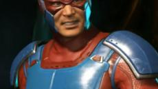 'Injustice 2' update: New Atom trailer and Season 2 characters teased