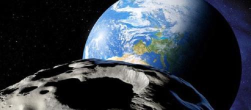 Asteroidi, Fetonte prima di Natale sfiorerà la Terra - businessandtech.com