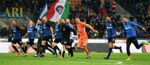 Calciomercato Inter, ci si muove in due direzioni | inter.it