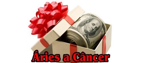 Câncer deverá ter mais responsabilidades com os seus gastos