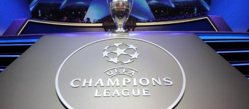 Champions League: Ecco dove vedere Juventus, Roma e Napoli ... - lastampa.it