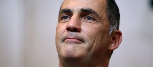 """Corse : """"Il faut sortir de la surenchère raciste"""", dit Gilles Simeoni - rtl.fr"""