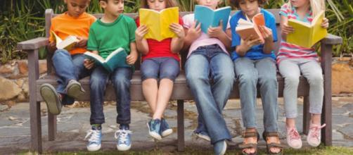 Education | InfoDuJour - infodujour.fr