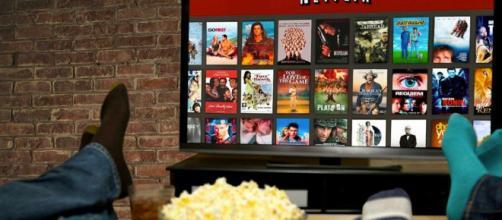 5 miniseries en Netflix y HBO para no aburrirse durante el puente