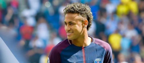 Foot PSG - PSG : Neymar puis Mbappé au Real, Pérez croit au Père ... - foot01.com