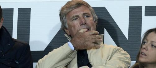 Genoa a caccia di rinforzi sul mercato, novità sulla possibile cessione