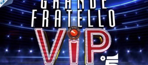 GF VIP 2: si parte lunedì 11 settembre, ecco chi partecipa   UnaDonna - unadonna.it