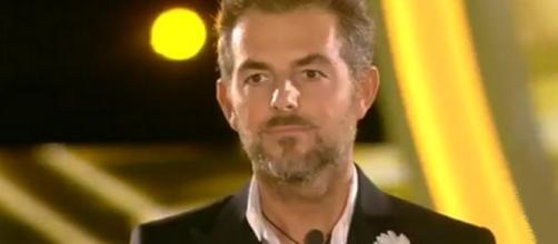 Grande Fratello Vip: Daniele Bossari è il vincitore della seconda edizione