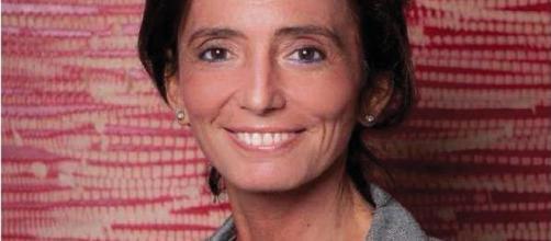 Isabel Aguilera, ponente de la Jornada de Alta Dirección en Alicante
