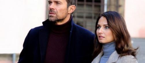 Le tre rose di Eva 4: trama del settimo episodio in onda il 14 dicembre