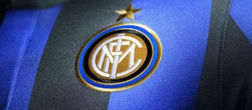L'Inter de Milan prêt à aller loin cette saison !