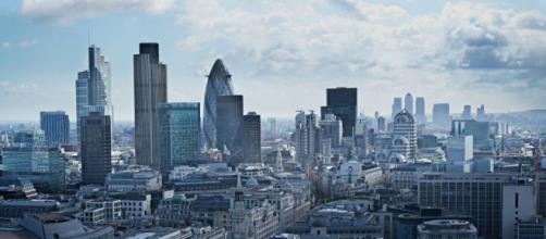 Londres sigue siendo la capital económica del mundo