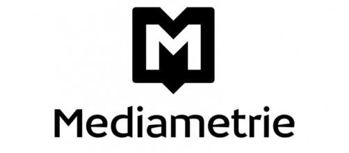 Médiamétrie mesure les audiences de la télévision française