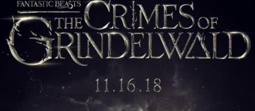 Nuevas imágenes de Eddie Redmayne caracterizado como Newt Scamander