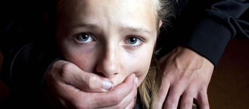 Pedofilia a Palermo: la bimba vuole cambiare cognome - grid.id