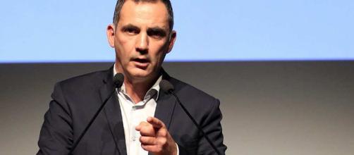 Régionales : en Corse, les nationalistes sont en position de force - lesechos.fr