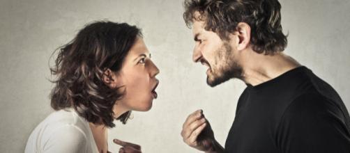 Relacionamentos com brigas duram mais