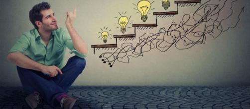 Cómo ser emprendedor y no morir en el intento
