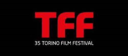 The Disaster Artist e Revenge sono le restanti recensioni del 35esimo Torino Film Festival