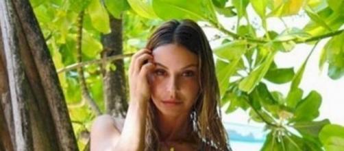 Uomini e Donne news: Sabrina Ghio ritorna in televisione? Ecco dove
