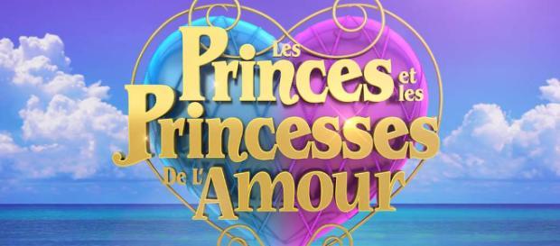 Les princes et les princesses de l'amour : Les Princes et les ... - 6play.fr