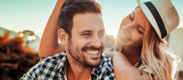 Quer saber como cada signo irá reagir ao se apaixonar? Confira!