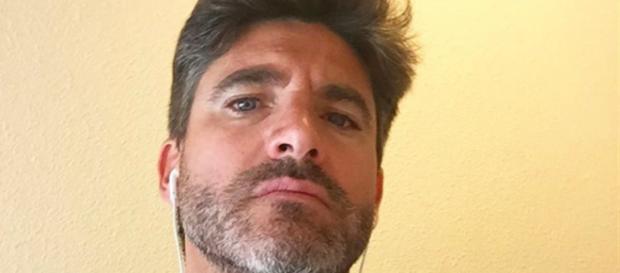 Toño Sanchís se querella contra Belén Esteban.
