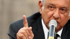 Quién vota por el candidato AMLO