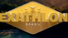 Reality da Band Exathlon Brasil entra em sua reta final