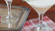 5 Holiday Cocktail Recipes - Tasty and Easy