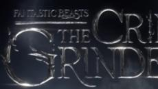 The latest news on 'Fantastic Beasts: The Crimes of Grindelwald' (spoilers)