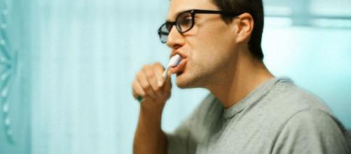 7 modi per rovinarsi la salute