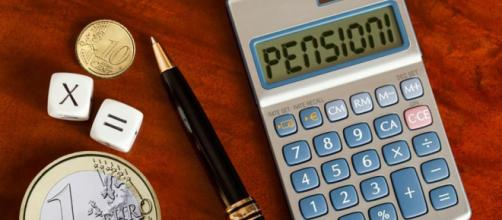 APE Social per quota 41 e pensioni anticipate