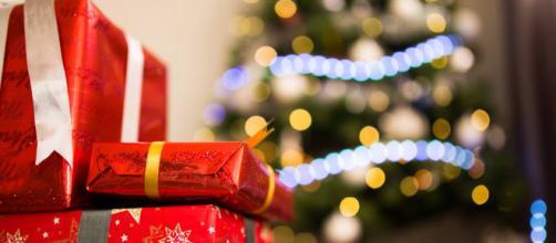 Manualidades para regalar y ahorrar estas navidades