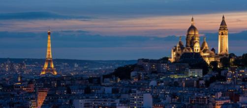 Blog LesBarrés - Les nouveaux bars et restaurants sympas à Paris - lesbarres.com