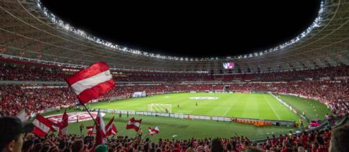 Champions, Roma-Qarabag 1-0: cronaca e pagelle
