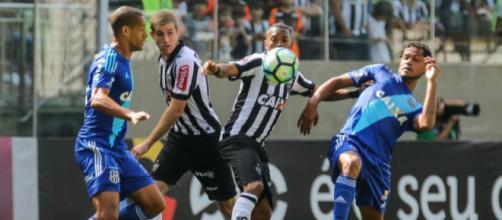 Corinthians pode começar a contratar jogadores