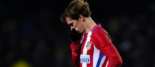 Courtisé par de nombreux clubs, l'international français pourrait partir de Madrid dès janvier.