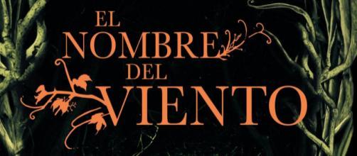 """""""El Nombre del Viento"""", novela magistral de Patrick Rothfuss"""