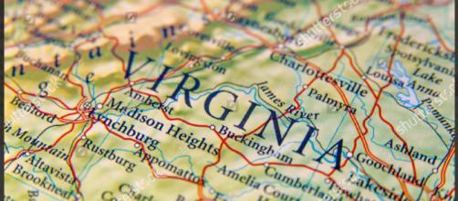 Five ways to tell a true Virginian. (Image via Bennian Pixabay).