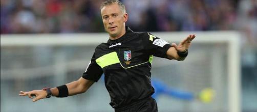 Giudice Sportivo: gli squalificati in vista della 16^ di Serie A - fantagazzetta.com