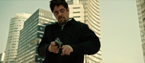 http://www.slashfilm.com/sicario-2-trailer/