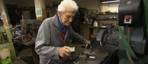 Italiani in pensione a 71 anni, l'allarme Ocse