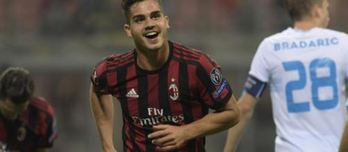 Nazionale e Milan: quante similitudini! - Articolo di tatokiki - calciomercato.com