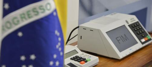 OEA irá observar eleições brasileiras de 2018 - Sputnik Brasil - sputniknews.com