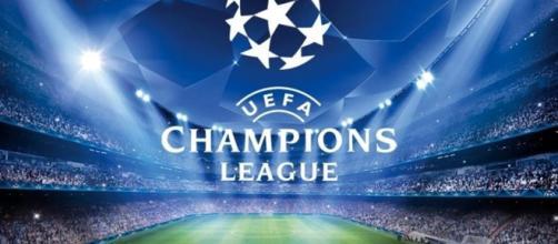 Olympiacos - Juventus: info diretta tv e streaming