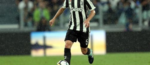 Sarrismo contro Allegri, Napoli vs Juve da che parte (del gioco ... - fanpage.it