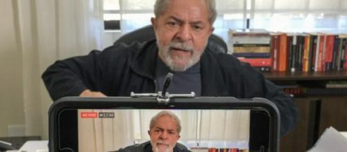 Situação do ex-presidente Lula se complica em segunda instância